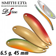 SMITH D-S LINE 6.5 G 45 MM