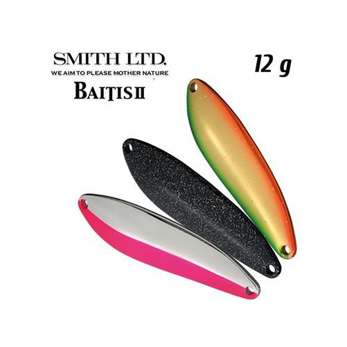 SMITH BAITIS II 12 G