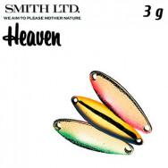 SMITH HEAVEN 3.0 G