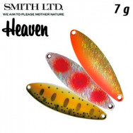 SMITH HEAVEN 7.0 G