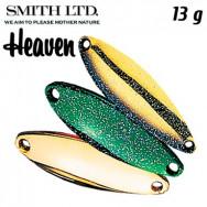 SMITH HEAVEN 13 G