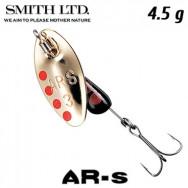 SMITH AR-S 4.5 G
