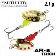 SMITH AR-S TRICK 2.1 G