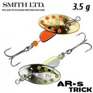 SMITH AR-S TRICK 3.5 G