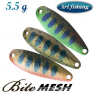 ART FISHING BITE MESH 5.5 G