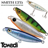 SMITH TOWADI 1.8 G