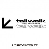 TAILWALK LIGHTGAMER TZ