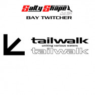 TAILWALK SSD BAYTWITCHER