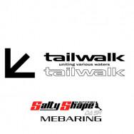 TAILWALK SSD MEBARING