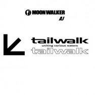 TAILWALK MOONWALKER AJ