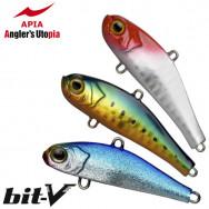 APIA BIT-V