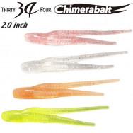 34 CHIMERABAIT 2.0 INCH