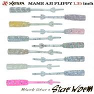 MAME AJI FLIPPY 1.35 INCH