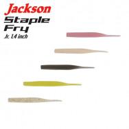 STAPLE FRY JR. 1.4 INCH