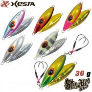 XESTA SLOW BEE SLJ 30 G