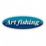 ART FISHING