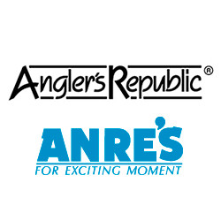 Angler's Republic