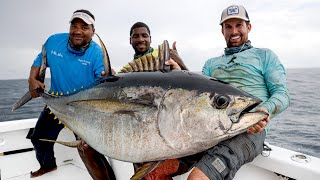 Extreme Saltwater Fishing 2